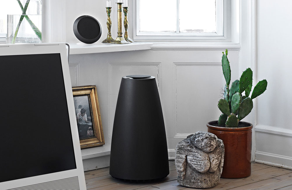B&O-Play-BeoPlay-S8-2-1-Stereo-Sound-System-03