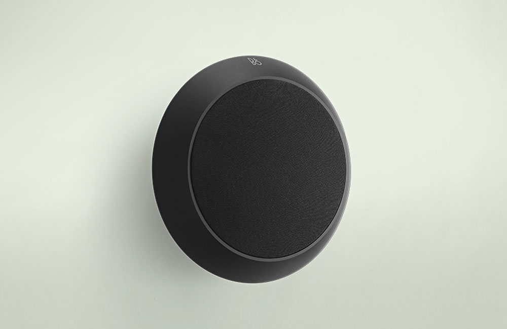 B&O-Play-BeoPlay-S8-2-1-Stereo-Sound-System-04