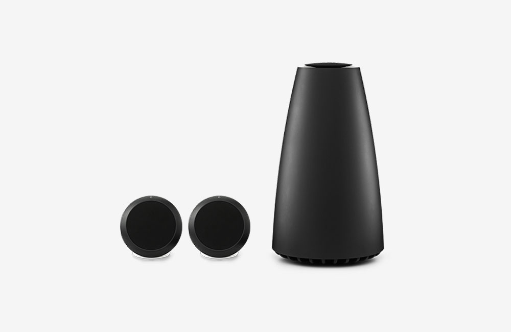 B&O-Play-BeoPlay-S8-2-1-Stereo-Sound-System-05