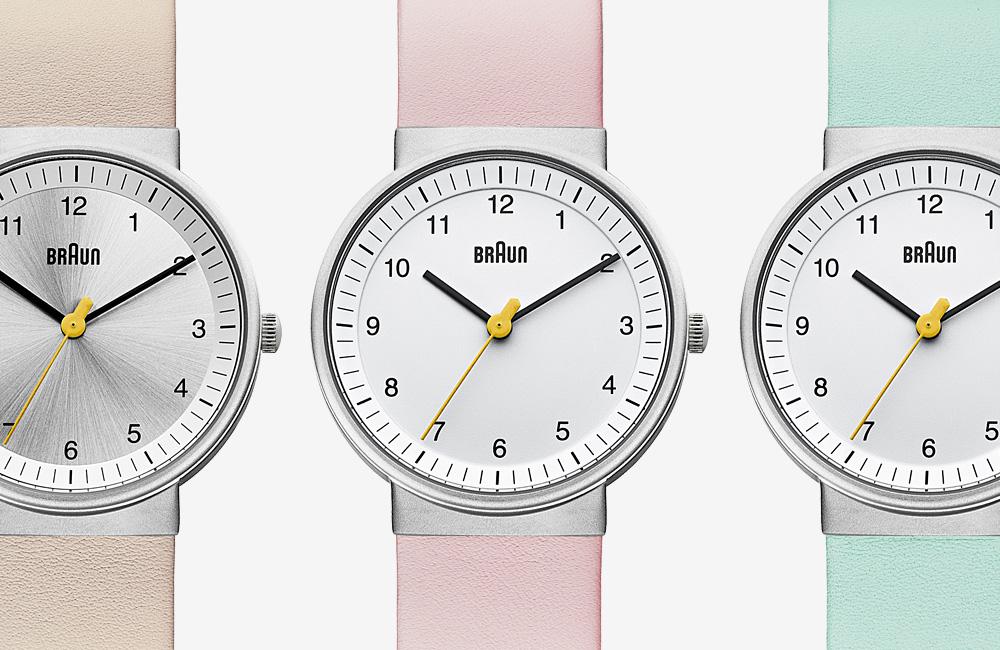 Braun-Watches-Armbanduhren-2014-BN0031
