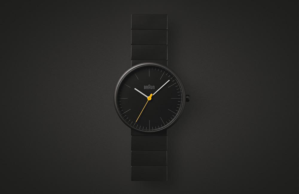Braun-Watches-Armbanduhren-2014-BN0171-black-schwarz