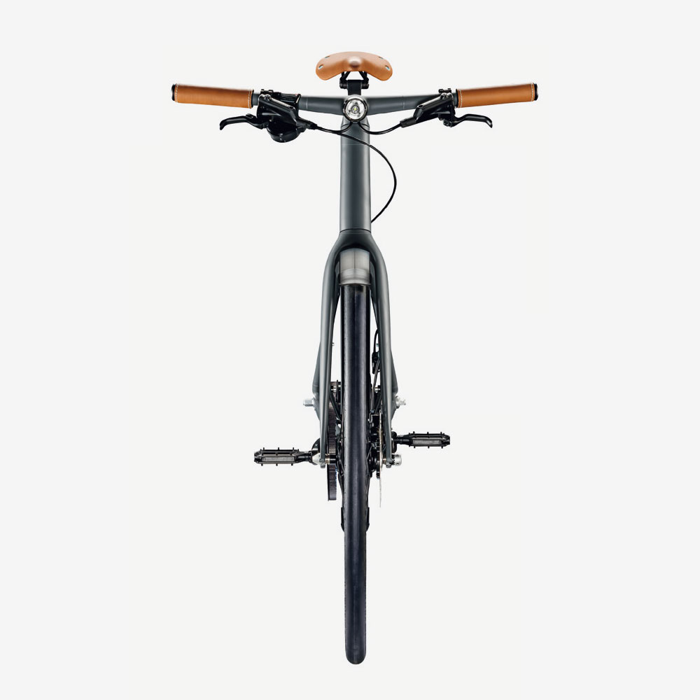 Canyon-Urban-Bike-Gates-Carbon-Drive-Alfine-8-Front