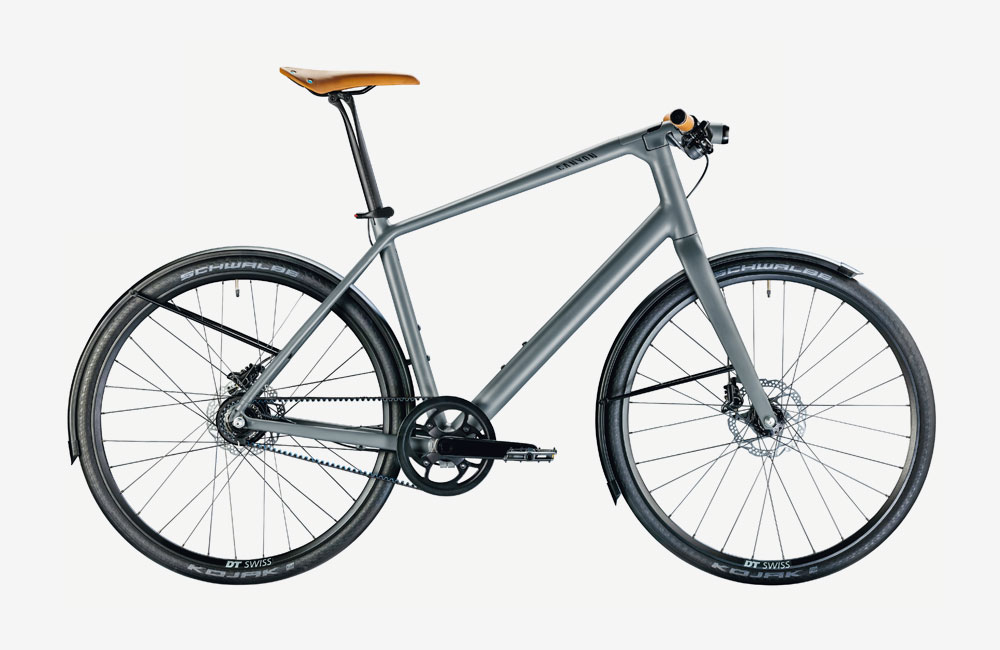 Canyon-Urban-Bike-Gates-Carbon-Drive-Alfine-8-Grey