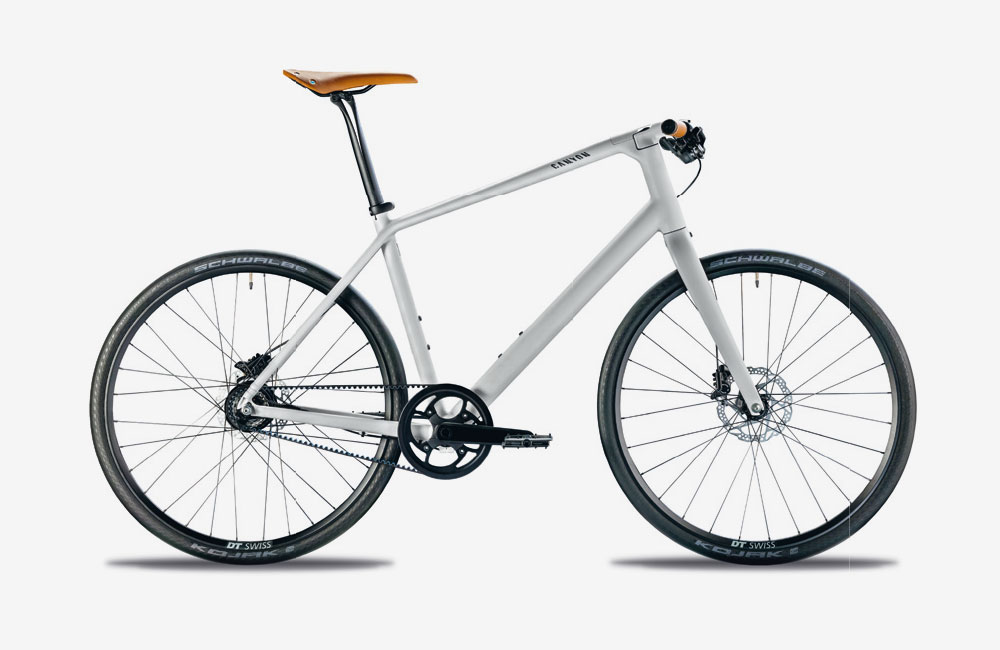 Canyon-Urban-Bike-Gates-Carbon-Drive-Alfine-8-White
