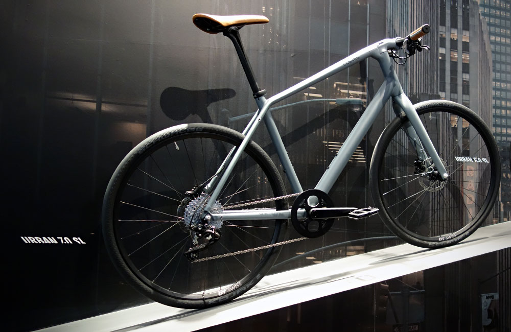 Eurobike-2014-Canyon-Urban-Bike-7-SL