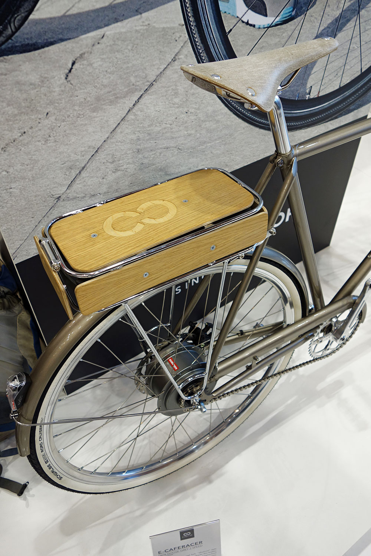 Eurobike-2014-Creme-Cycles-E-Caferacer-Pedelec-E-Bike-SRAM-E-Matic