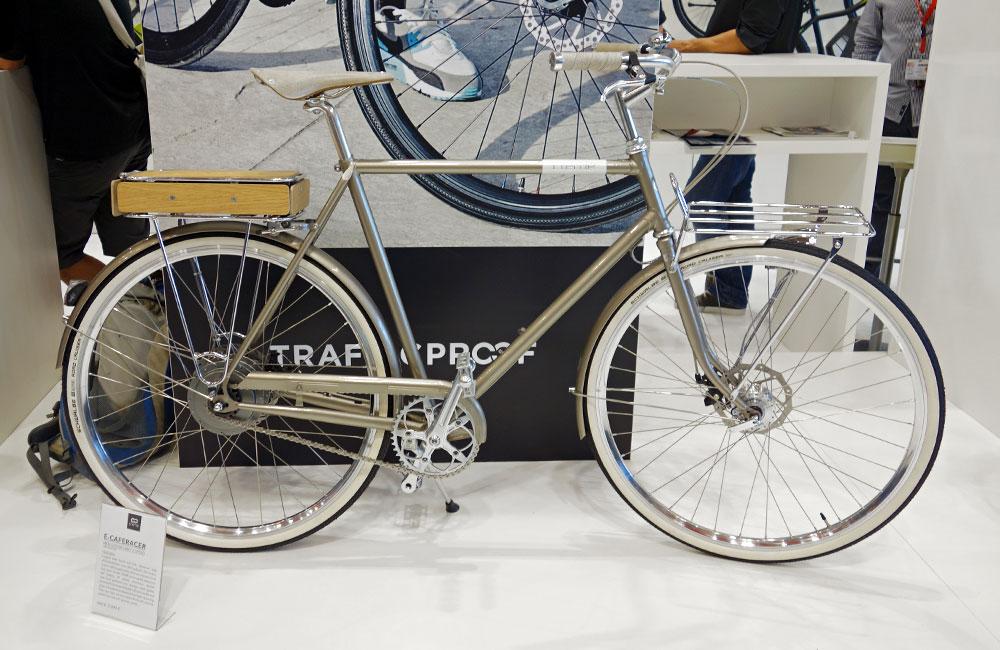 Eurobike-2014-Creme-Cycles-E-Caferacer-Pedelec-E-Bike
