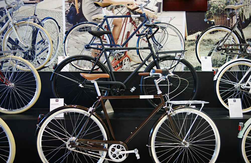 Eurobike-2014-Creme-Cycles