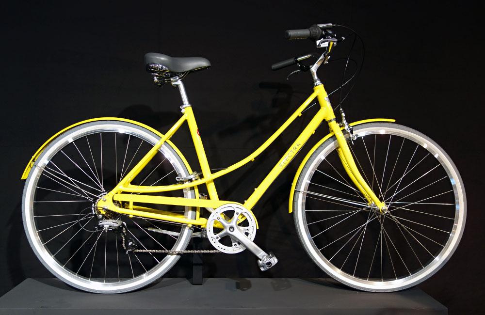 Eurobike-2014-Electra-Loft-Damenrad