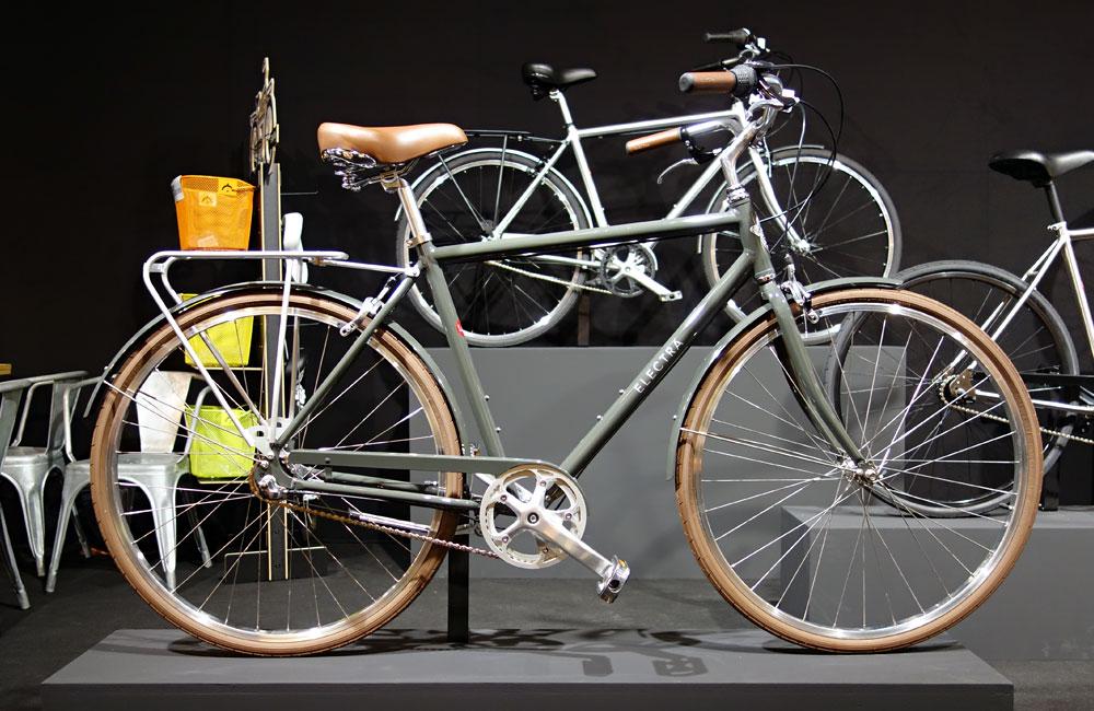 Eurobike-2014-Electra-Loft-Herrenrad