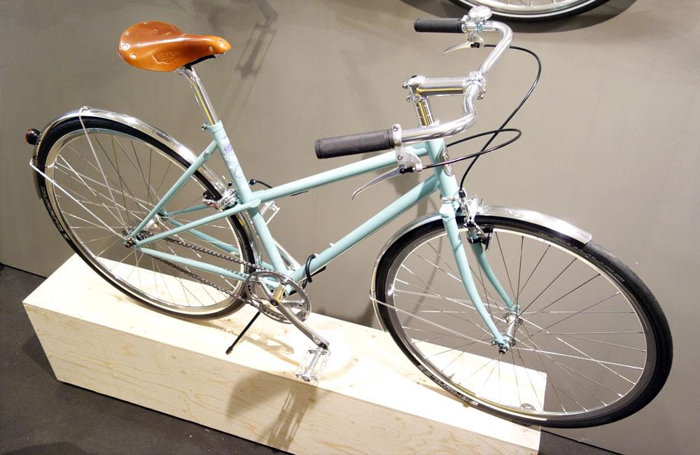 Eurobike-2014-Pelago-Bicycles-Damenrad