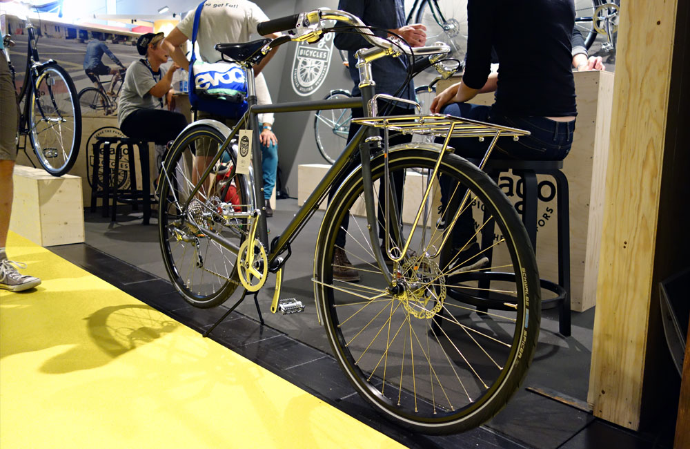 Eurobike-2014-Pelago-Bicycles-Herrenrad