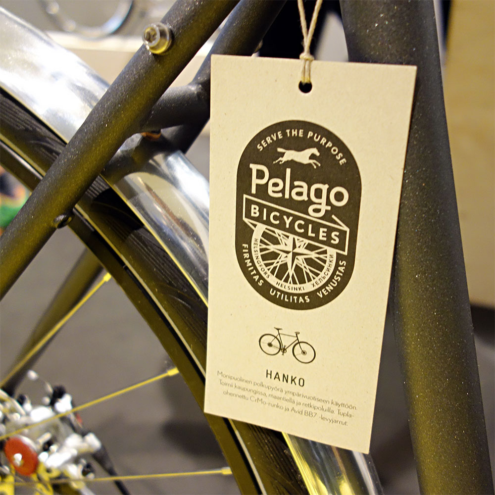 Eurobike-2014-Pelago-Bicycles