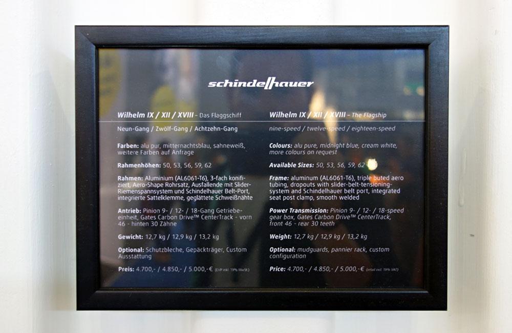 Eurobike-2014-Schindelhauer-Wilhelm-Pinion-Specs