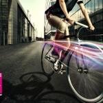 Rundgang: Eurobike 2014