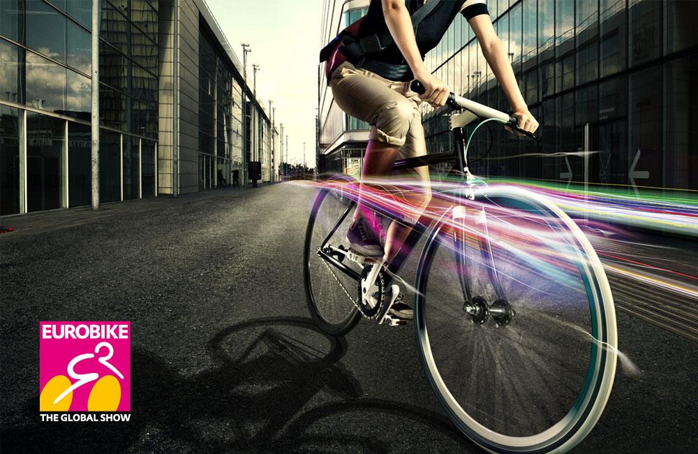Eurobike-2014-Teaser