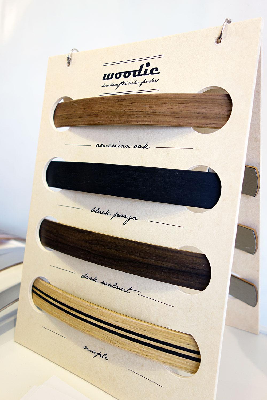 Eurobike-2014-Woodie-Schutzbleche-Holz