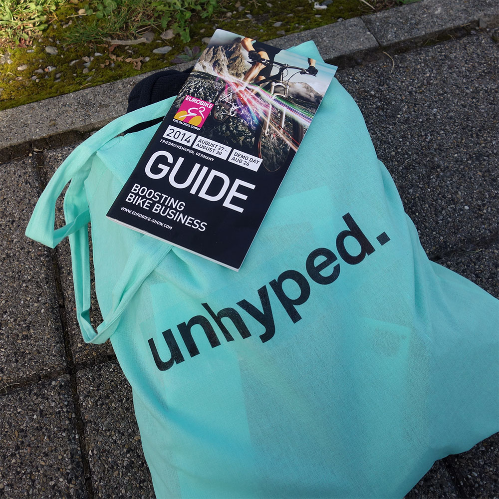 Eurobike-2014-unhyped