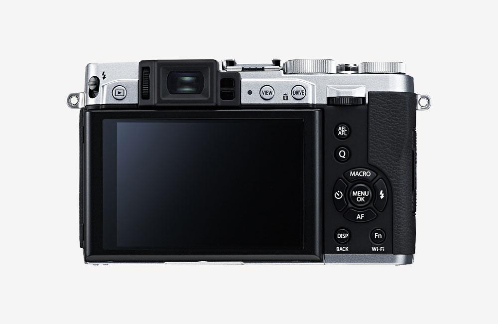Fujifilm-Fuji-X30-Premium-Kompaktkamera-02