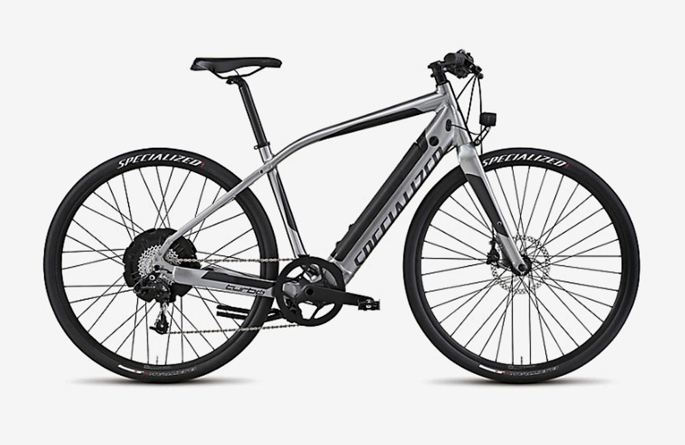 Specialized-Turbo-Pedelec-25-2015-Silber