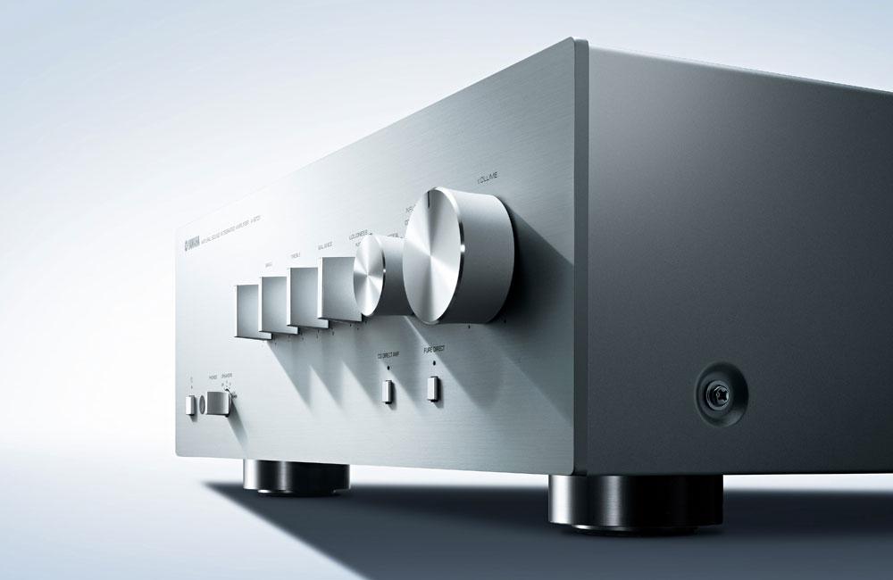 Yamaha-A-S701-HiFi-Stereo-Amplifier-Verstärker