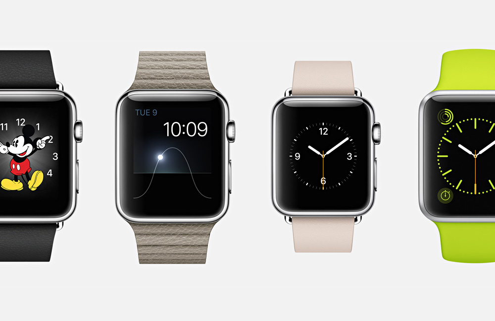 Apple-Watch-Displays-1