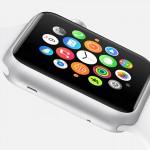 Apple Watch: Die Smartwatch von Apple!