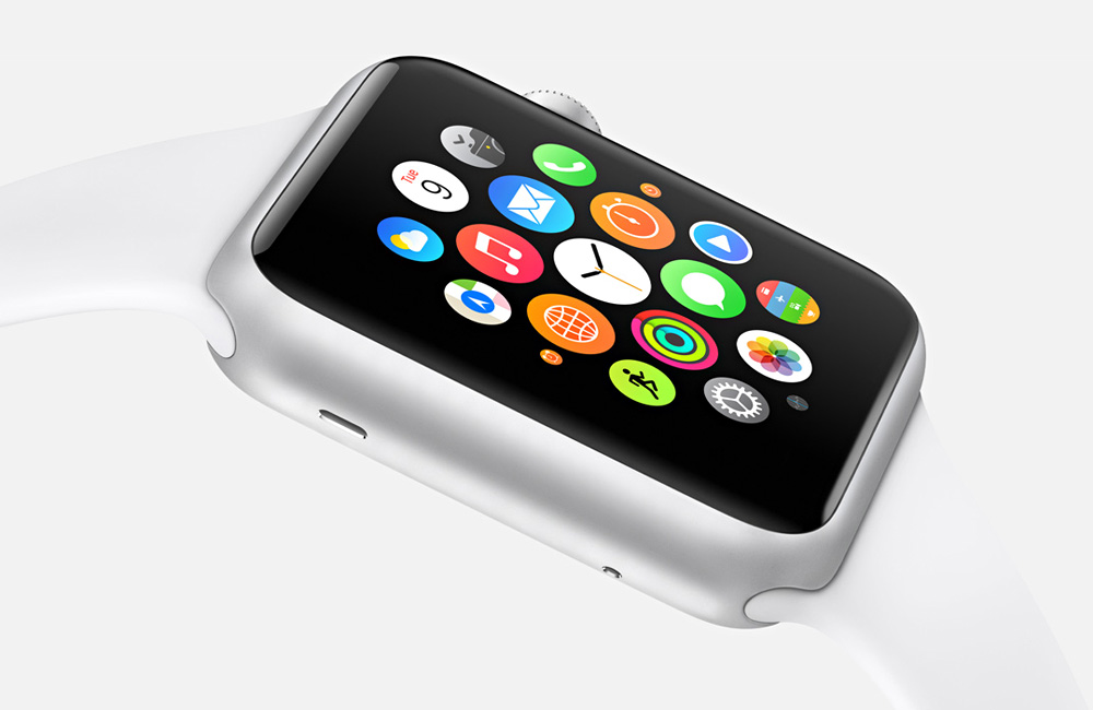 Apple-Watch-Displays-2