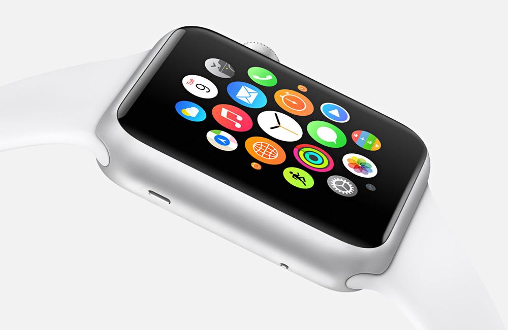 Apple-Watch-Displays-2
