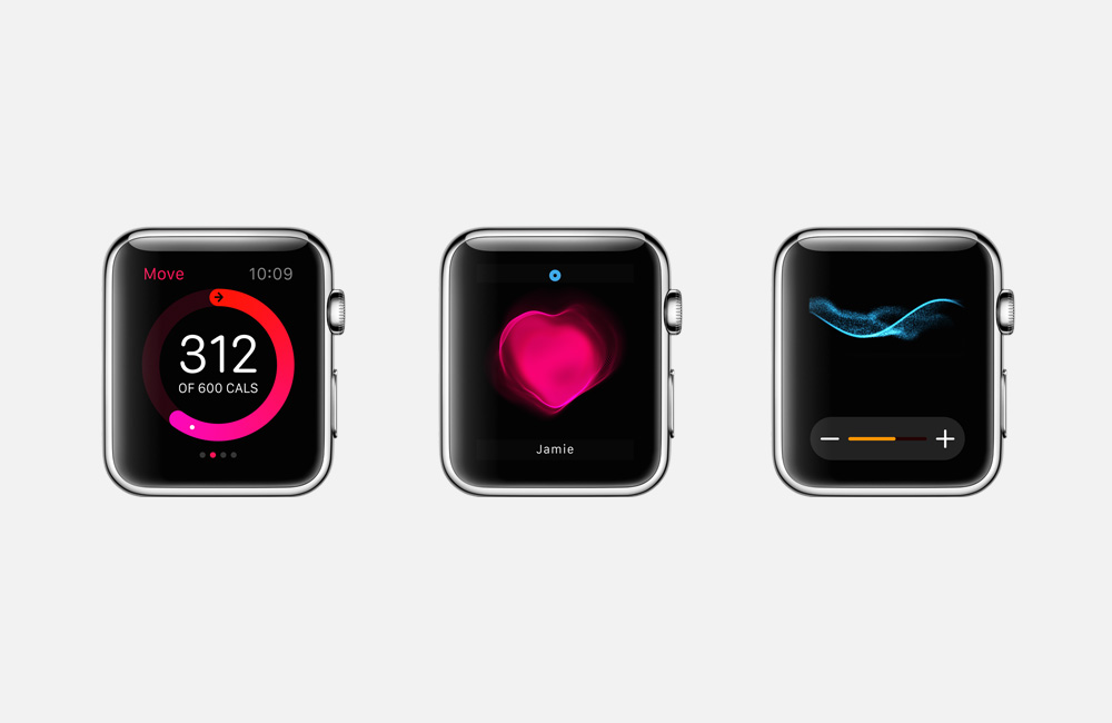 Apple-Watch-Displays-3