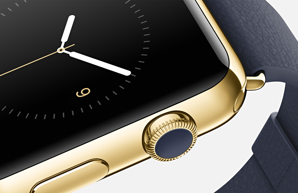 Apple-Watch-Edition-Midnight-Blue-Gold-Detail-2