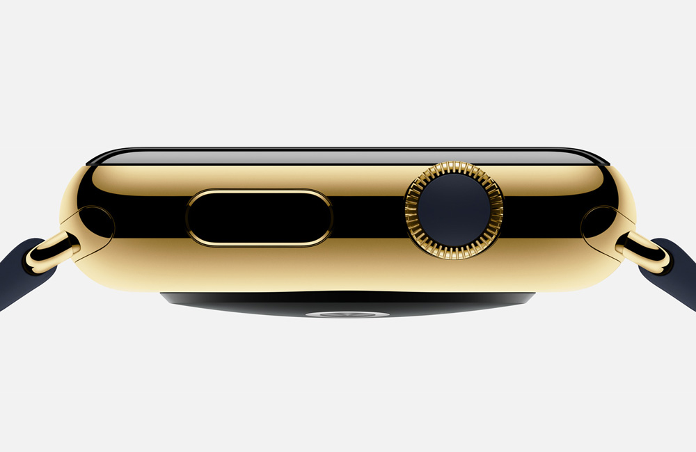 Apple-Watch-Edition-Midnight-Blue-Gold-Detail