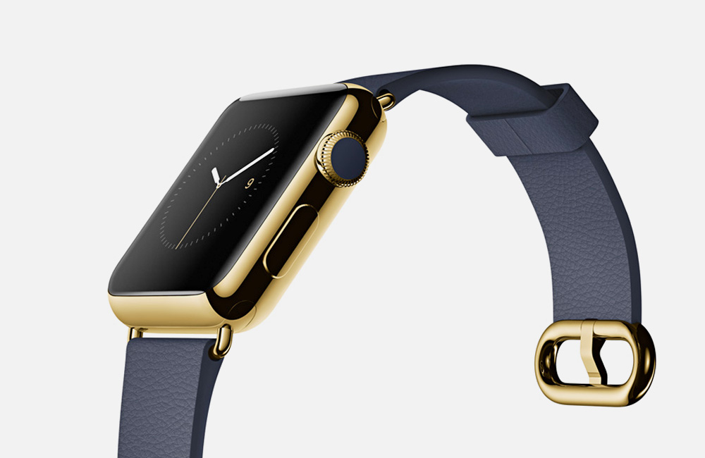 Apple-Watch-Edition-Midnight-Blue-Gold
