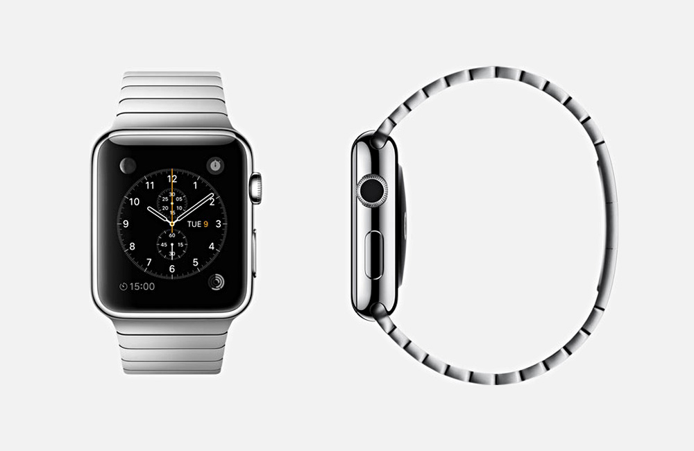 Apple-Watch-Edition-Silver-Steel-Bracelet-complete