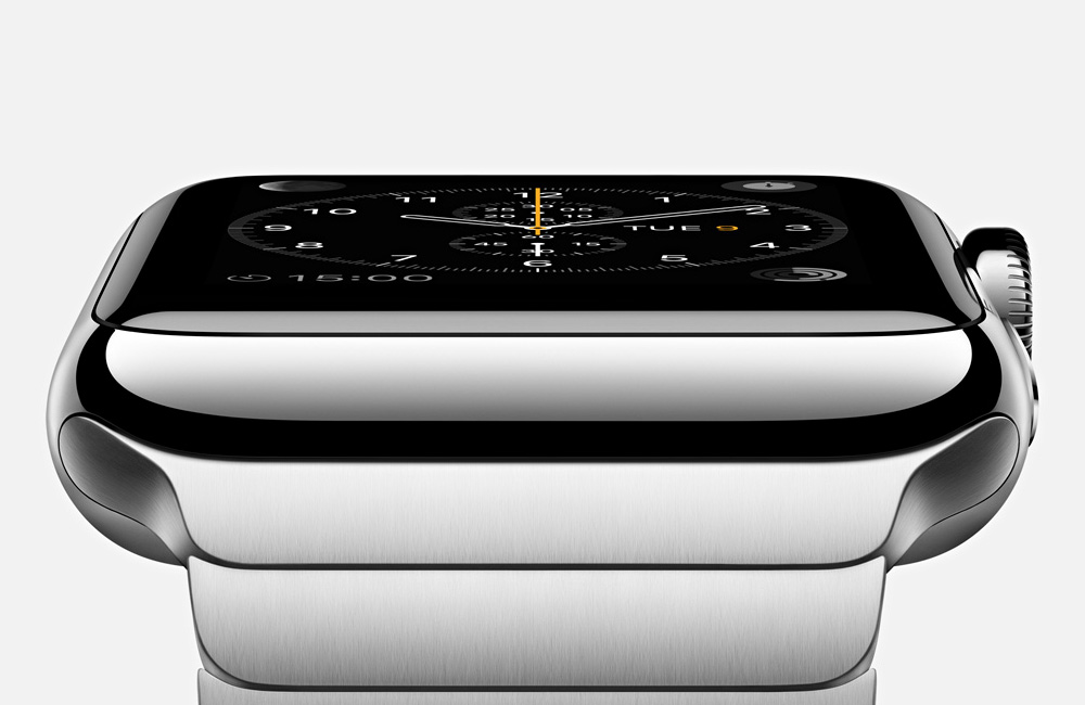 Apple-Watch-Edition-Silver-Steel-Bracelet