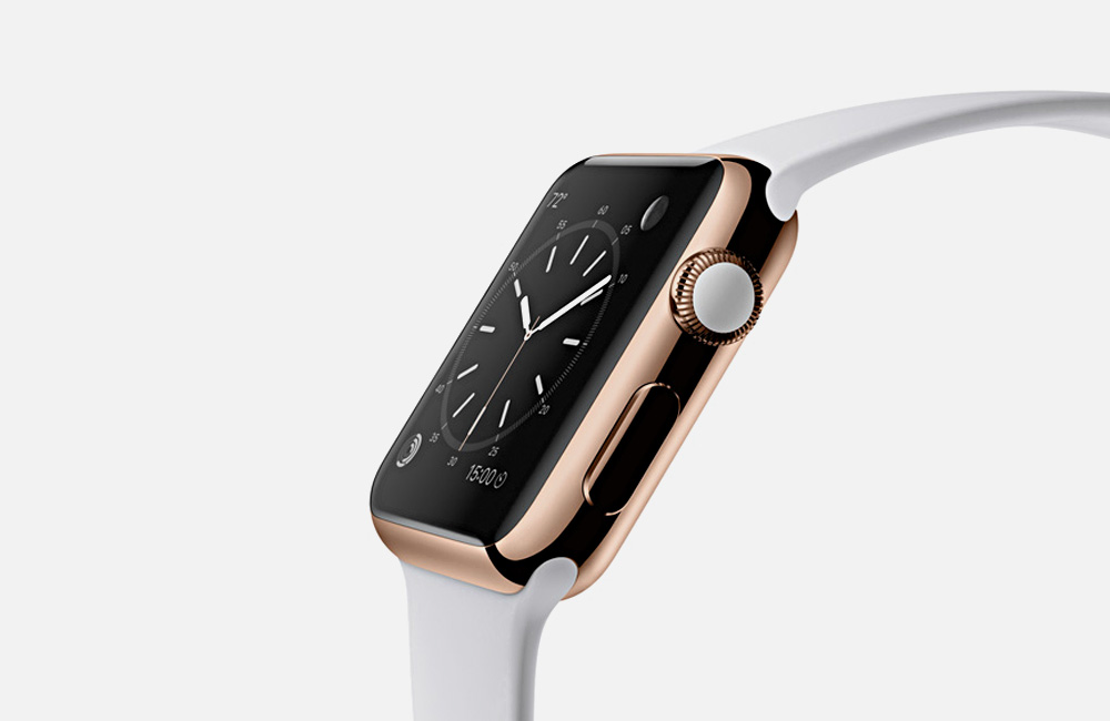 Apple-Watch-Edition-White-Rose-Gold