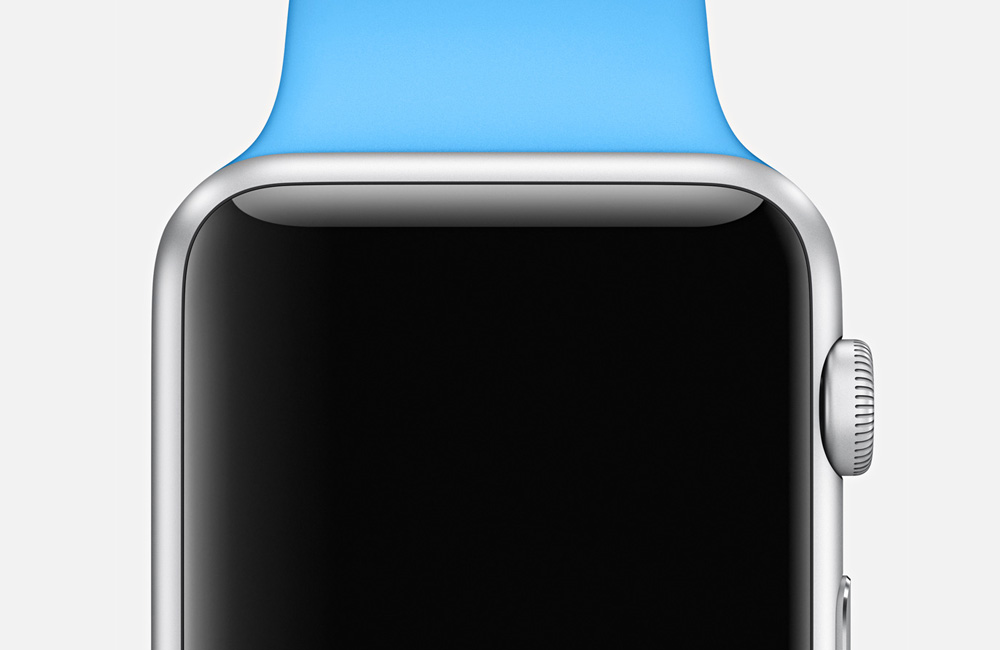 Apple-Watch-Sport-Blue-Sport-Band