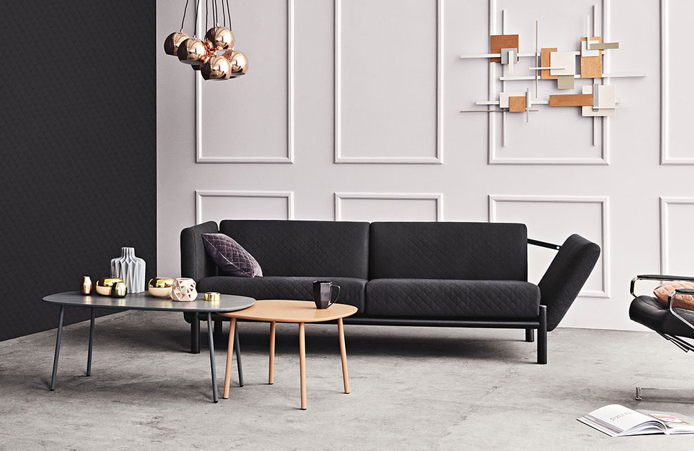 Bolia kollektion 2015 unhyped for Bolia sofa