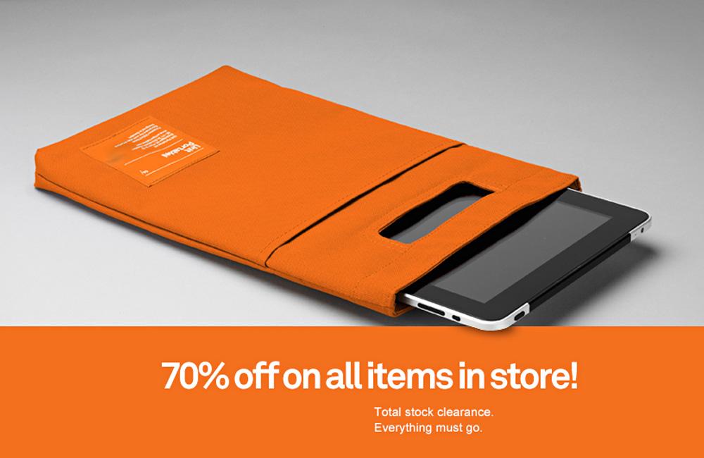 Deal-Init-Portables-70-Prozent-Sale