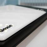 Im Test: Doxie Flip, der mobile Flachbettscanner