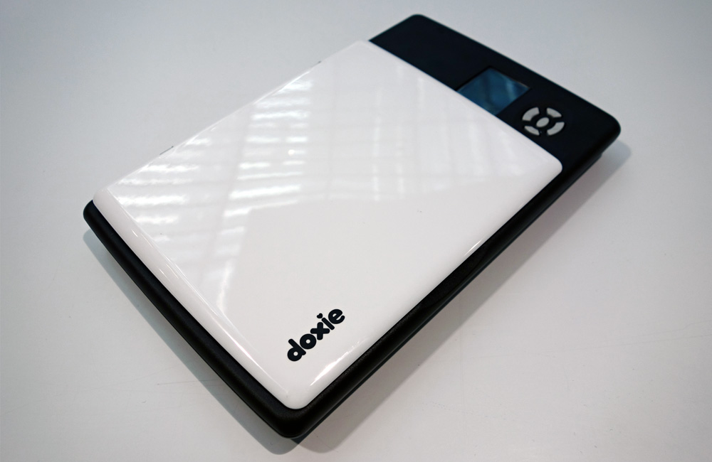 Doxie-Flip-Review-Test-Mobile-Foto-Scanner-4