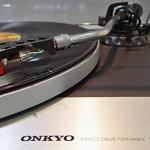 IFA 2014: Vorschau auf neue Plattenspieler von Teac und Onkyo