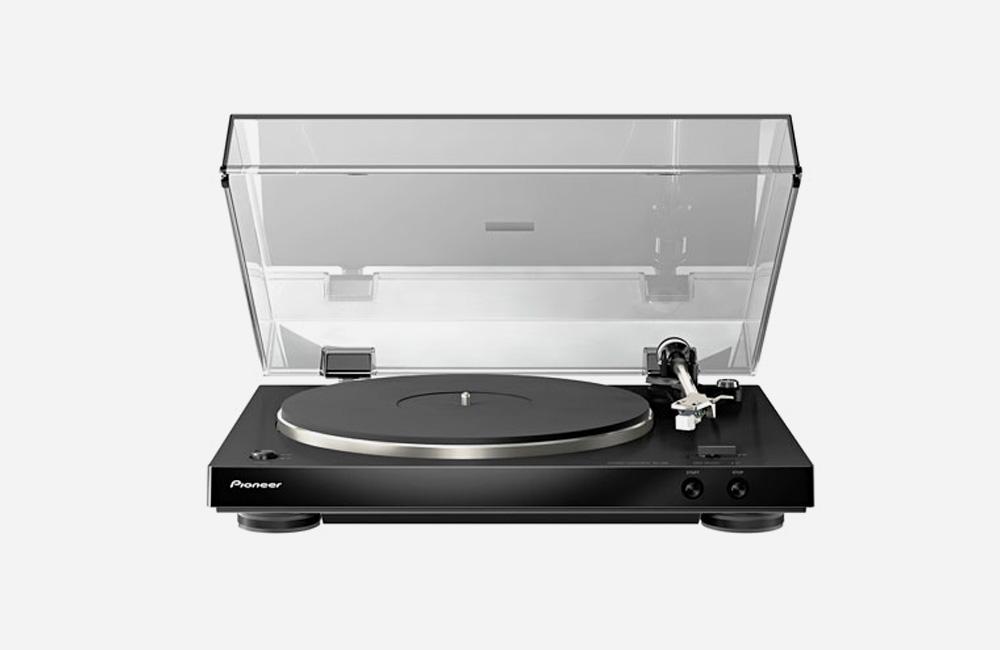 Pioneer-PL-30-Plattenspieler-Turntable-2015