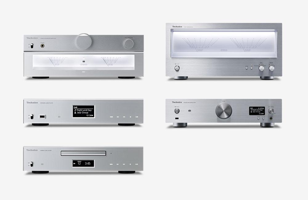 Technics-2014-R1-C700-Series