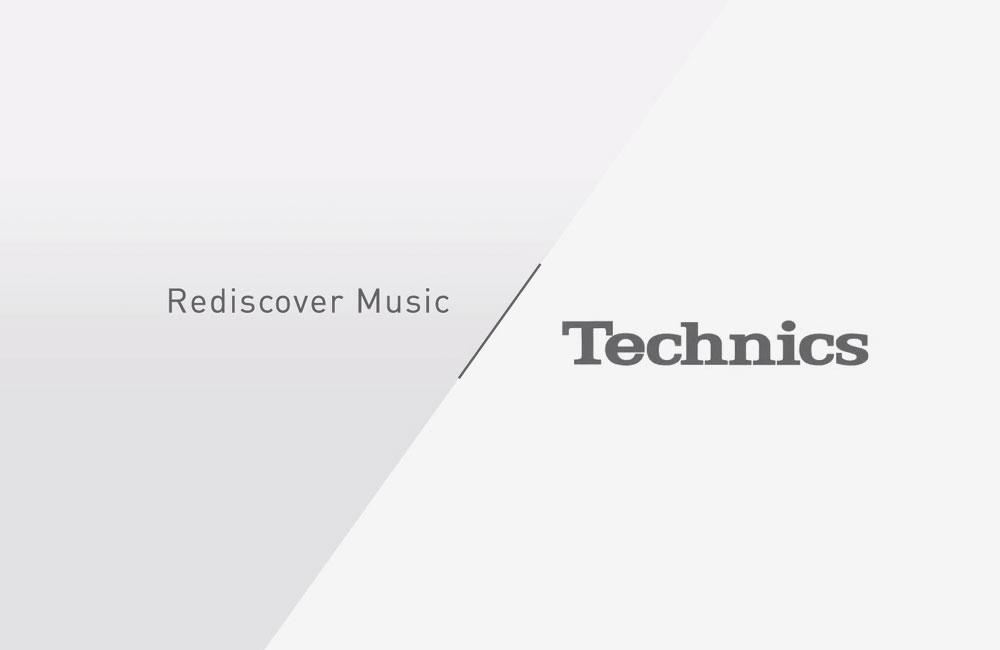 Technics-2014-Rediscover-Music