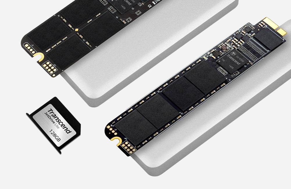 Transcend-JetDrive-Speichererweiterung-MacBook-Pro-Air