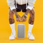 BeoPlay A2: Kompakter Bluetooth-Lautsprecher mit 24h Laufzeit