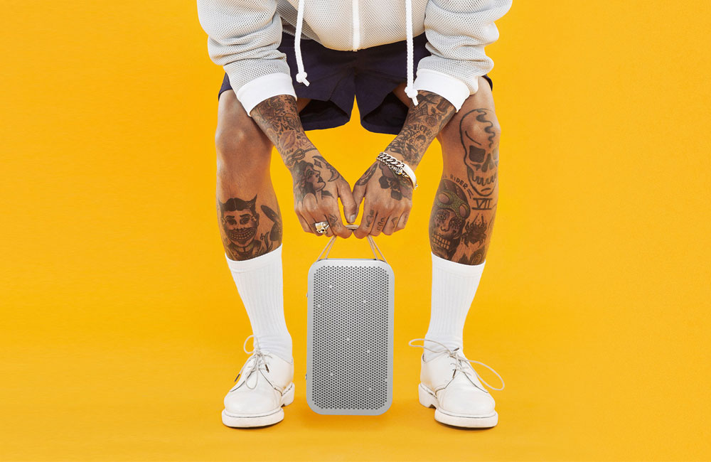 BeoPlay-A2-Mobiler-Tragbarer-Bluetooth-Lautsprecher-Speaker-Bang-Olufsen-01