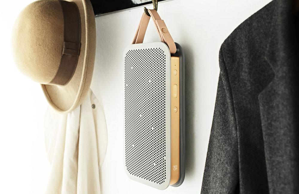 BeoPlay-A2-Mobiler-Tragbarer-Bluetooth-Lautsprecher-Speaker-Bang-Olufsen-02