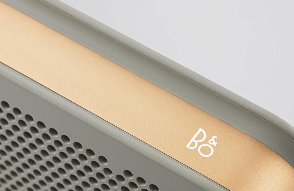 BeoPlay-A2-Mobiler-Tragbarer-Bluetooth-Lautsprecher-Speaker-Bang-Olufsen-03